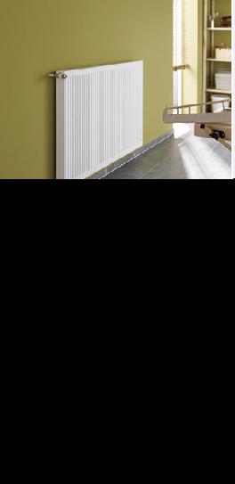 kermi-radiators-kosmopoulos