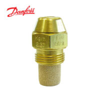 Danfoss_Oil_Nozzle-kosmopoulos-heating-systems-patra-θερμανση